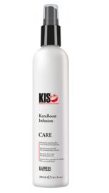 KIS KeraBoost Infusion - 300 ml