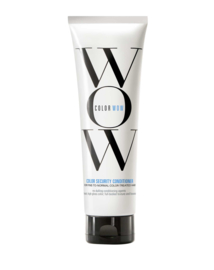 Color Wow Color Security Conditioner Fine - Normal - 250 ml
