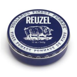 Reuzel Fiber Pomade - 340 gram