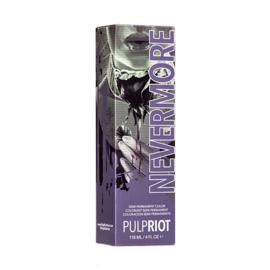 Pulp Riot Semi-permanent Color - Nemesis - 118 ml