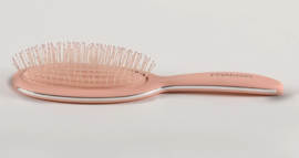 Framar Champagne Mami Detangle Brush