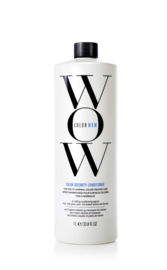 Color Wow Color Security Conditioner Fine - Normal - 1.000 ml