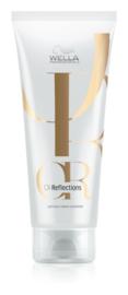 Wella Oil Reflections - Conditioner - 200 ml