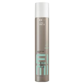 Wella EIMI Fixing Hairsprays - Mistify Me Light - 500 ml