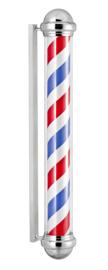 Barburys Barbierspaal - 166 cm
