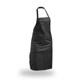 Verfschort - Zipper Apron