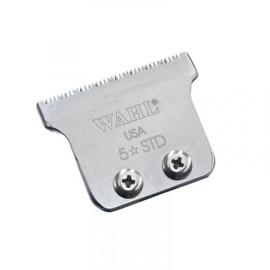 Snijmes Wahl - T-Shape 32 mm - 01062-1116