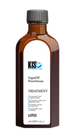 KIS ArganOil PowerSerum - 100 ml