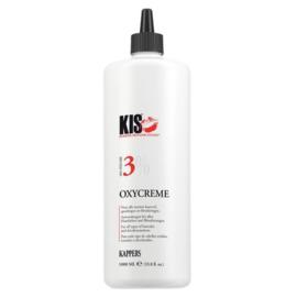 KIS OxyCrème 3% - 1.000 ml