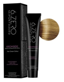 6.Zero Kromside - 10 Very Light Platinum Blonde - 100 ml