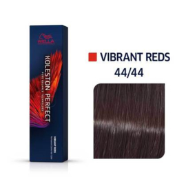 Wella Koleston Perfect ME+ - Vibrant Reds - 44/44 - 60 ml
