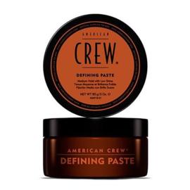 American Crew Defining Paste - 85 gram