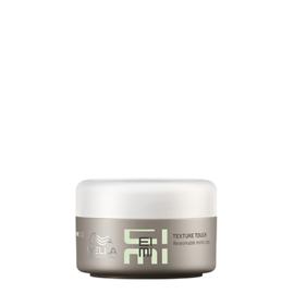 Wella EIMI Texture - Texture Touch - 75 ml