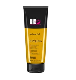 KIS Volume Gel - 200 ml