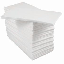Puntpapier HQ Bulk - 25.000 vel