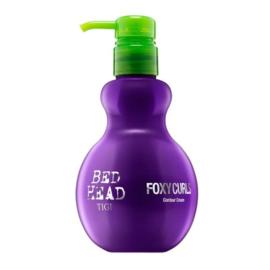 TIGI Bed Head - Foxycurls - 200 ml