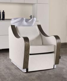 Wash Unit Salon Ambience Gravity