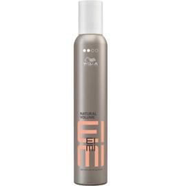 Wella EIMI Volume - Natural Volume - 300 ml