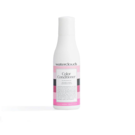 Waterclouds Color Conditioner - 70 ml