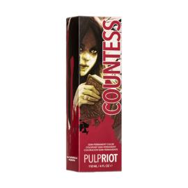 Pulp Riot Semi-permanent Color - Countess - 118 ml