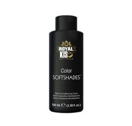 Royal KIS SoftShades Liquid Color - 010V - 100 ml