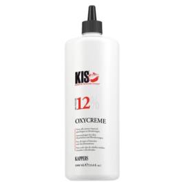 KIS OxyCrème 12% - 1.000 ml