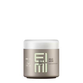 Wella EIMI Texture - Bold Move - 150 ml