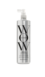 Color WOW Dream Coat Supernatural Spray - 500 ml