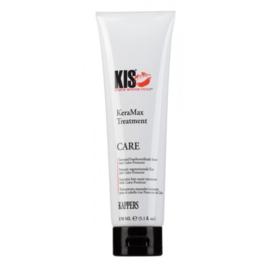 KIS KeraMax Treatment - 150 ml