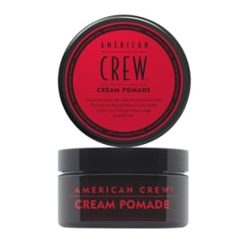 American Crew Cream Pomade - 85 gram