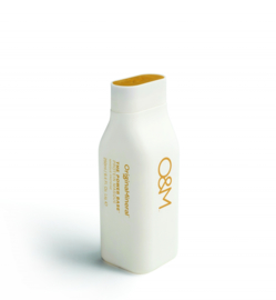 O&M The Power Base Mask - 250ml