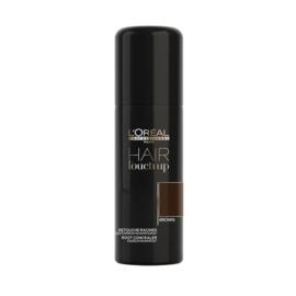 L'Oréal Hair Touch Up - Brown - 75 ml