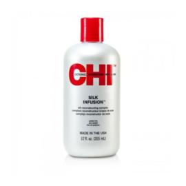 CHI Silk Infusion - 355 ml