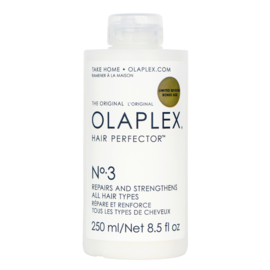 Olaplex No.3 - Hair Perfector - Limited edition - 250 ml