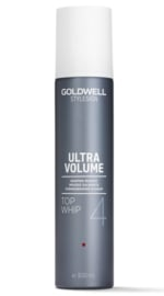 Goldwell - Top Whip 4 - 300 ml