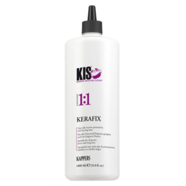 KIS KeraFix - 1.000 ml