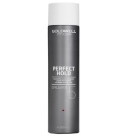 Goldwell - Sprayer 5 - 500 ml