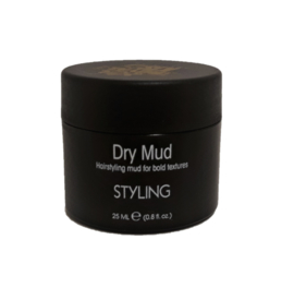 Royal KIS Dry Mud - 25 ml