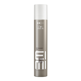 Wella EIMI Fixing Hairsprays - Dynamic Fix - 300 ml