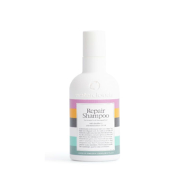 Waterclouds Repair Shampoo - 250 ml