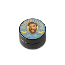 12 x Barberstation Fiber Travelsize - 30 ml