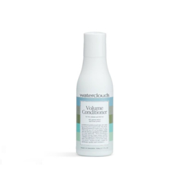 Waterclouds Volume Conditioner - 70 ml