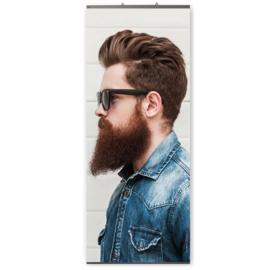 Banner - Hipster