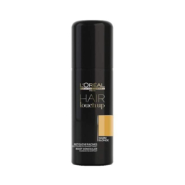 L'Oréal Hair Touch Up - Warm Blonde - 75 ml