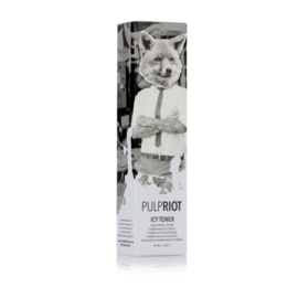 Pulp Riot Icy Toner - 90 ml