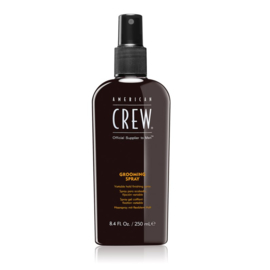 American Crew Grooming Spray - 250 ml
