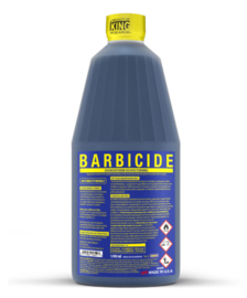 Barbicide Desinfectie - 1.900 ml