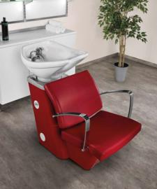 Wash Unit Salon Ambience Compact