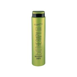 MAXXelle - Cura biOTHERAPY - Hair Recovery Shampoo - 250 ml