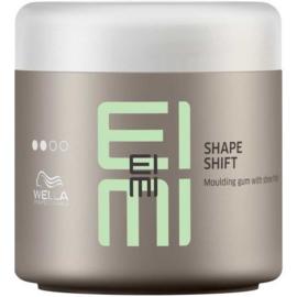 Wella EIMI Texture - Shape Shift - 150 ml